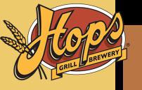 menu_logoHops